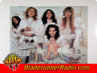 Alice Cooper - billion dollar babies - pic 0 small