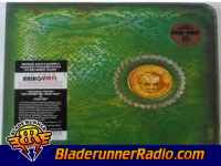 Alice Cooper - billion dollar babies - pic 1 small