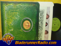 Alice Cooper - billion dollar babies - pic 3 small