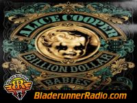 Alice Cooper - billion dollar babies - pic 4 small