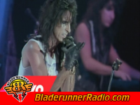 Alice Cooper - desperado - pic 3 small