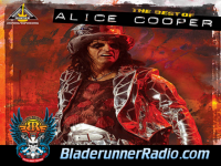 Alice Cooper - desperado - pic 6 small