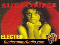 Alice Cooper - elected - pic 6 small