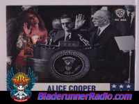 Alice Cooper - elected - pic 7 small