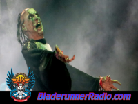 Alice Cooper - feed my frankenstein - pic 4 small