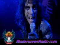 Alice Cooper - feed my frankenstein - pic 7 small