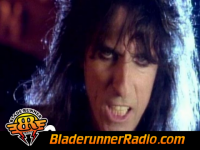 Alice Cooper - fire - pic 5 small