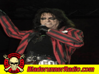 Alice Cooper - fire - pic 6 small