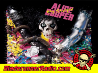 Alice Cooper - hey stoopid - pic 0 small
