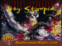 Alice Cooper - hey stoopid - pic 1 small