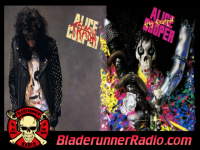 Alice Cooper - hey stoopid - pic 4 small