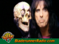 Alice Cooper - hey stoopid - pic 6 small