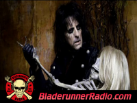 Alice Cooper - house of fire - pic 1 small