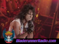 Alice Cooper - house of fire - pic 4 small