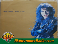 Alice Cooper - house of fire - pic 7 small