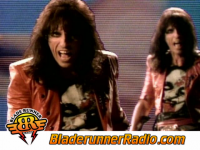 Alice Cooper - i got a line on you - pic 0 small