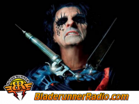 Alice Cooper - i got a line on you - pic 3 small