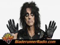 Alice Cooper - i got a line on you - pic 4 small