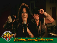 Alice Cooper - i got a line on you - pic 5 small