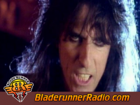 Alice Cooper - i got a line on you - pic 6 small