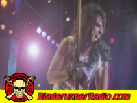 Alice Cooper - im eighteen - pic 7 small