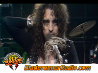 Alice Cooper - is it my body - pic 3 small