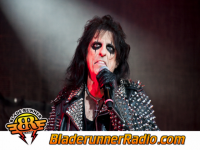 Alice Cooper - is it my body - pic 5 small