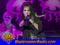 Alice Cooper - is it my body - pic 7 small