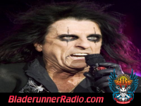 Alice Cooper - little by little - pic 0 small