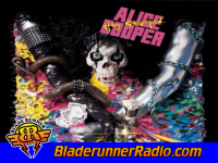Alice Cooper - little by little - pic 2 small