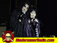 Alice Cooper - little by little - pic 7 small