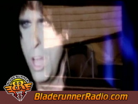 Alice Cooper - loves a loaded gun - pic 5 small