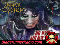 Alice Cooper - no more mr nice guy - pic 2 small