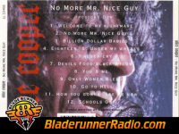 Alice Cooper - no more mr nice guy - pic 6 small