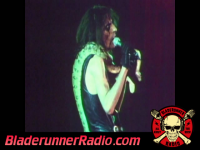 Alice Cooper - no more mr nice guy - pic 8 small