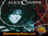 Alice Cooper - poison - pic 0 small