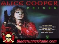 Alice Cooper - poison - pic 2 small
