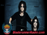 Alice Cooper - poison - pic 5 small