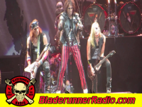 Alice Cooper - poison - pic 6 small