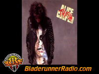 Alice Cooper - poison - pic 7 small
