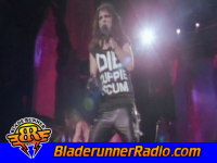 Alice Cooper - under my wheels - pic 1 small