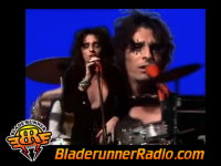 Alice Cooper - under my wheels - pic 6 small