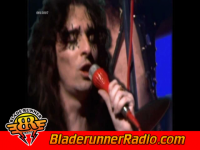 Alice Cooper - under my wheels - pic 7 small