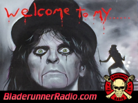 Alice Cooper - welcome to my nightmare - pic 9 small