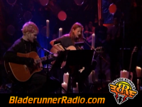 Alice In Chains - angry chair unplugged - pic 0 small