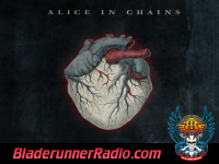 Alice In Chains - check my brain - pic 0 small