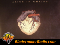 Alice In Chains - check my brain - pic 3 small