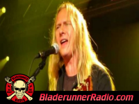 Alice In Chains - check my brain - pic 5 small