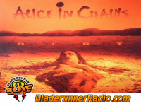 Alice In Chains - dirt - pic 1 small