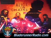 Alice In Chains - down in a hole unplugged - pic 8 small
